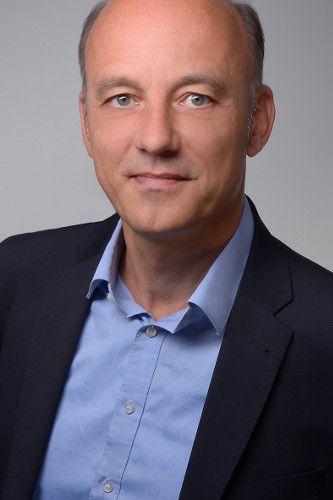 johann-freilinger-sap-exchange-media-500
