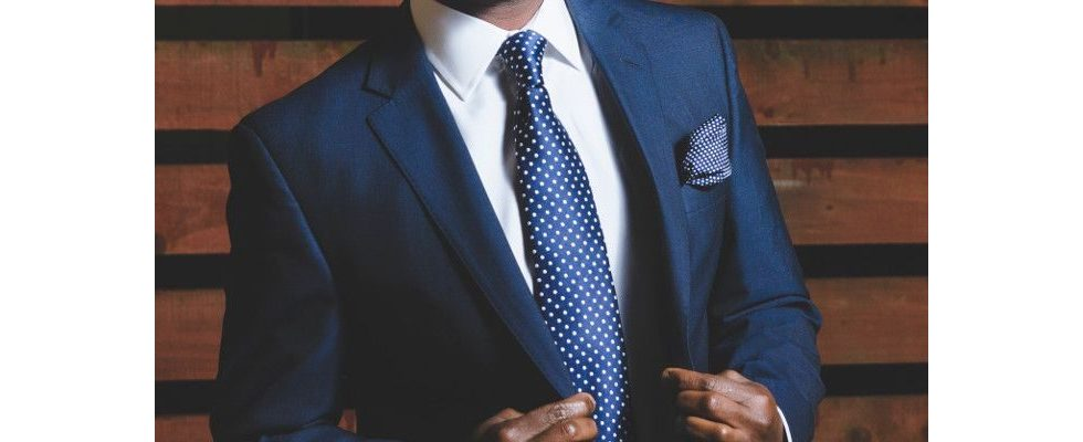 Von wegen linearer Lebenslauf – 5 Fehler, die deiner Karriere im Weg stehen
