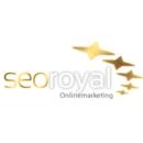SEOroyal GmbH