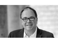 Matthias Ehrlich, CEO ehrlich//strategies
