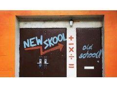SEO Oldschool versus Newschool