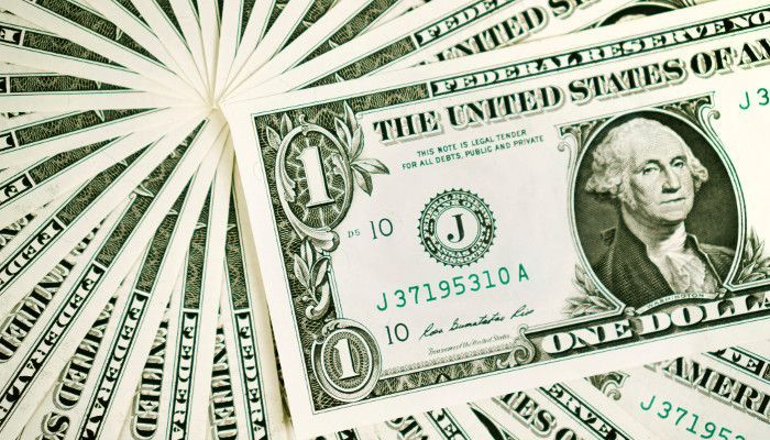 © Flickr - Pictures of Money, CC BY 2.0
