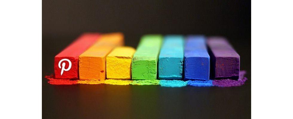 Pinterest Strategien: So steigerst du deine Sichtbarkeit & das Engagement