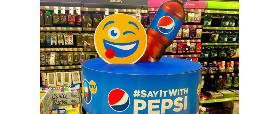 Erfolgreiches Emoji Marketing: Diese Kampagnen zeigen, wie es geht