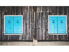 © Pexels - Lum3n.com - Snufkin, CC0
