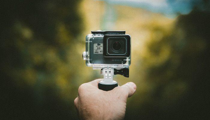 wie nutzt du social media plattformen fur branded video content und marketing tipps fur den einsatz von video inhalten auf facebook twitter und youtube
