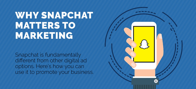 why-snapchat-matters-to-marketing