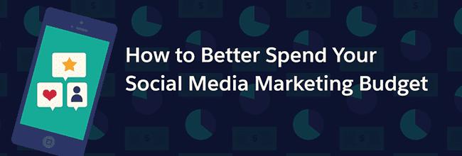 wie-social-media-budgets-verteilt-werden-sollten-by-salesforce