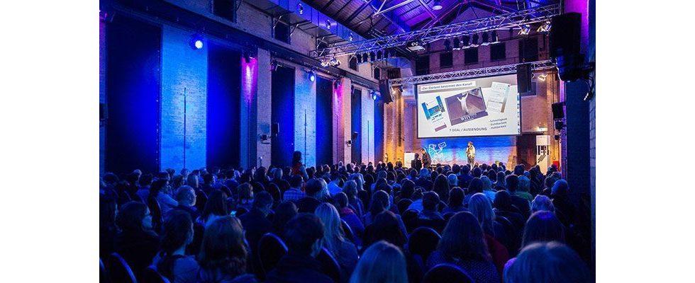 BERLIN EMAIL SUMMIT: Zu den Trends und der Relevanz des E-Mail Marketing