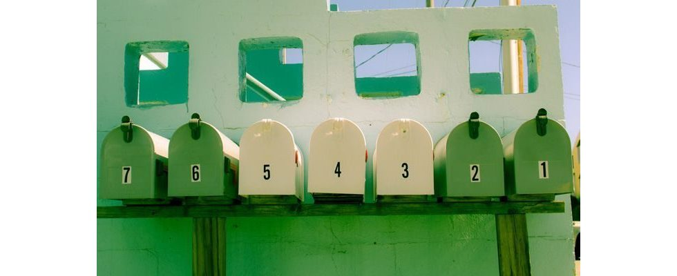 7 praxiserprobte Strategien, mit denen du hochwertige Newsletter-Empfänger gewinnst