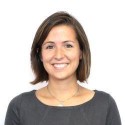 Caroline Langer