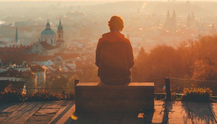 Carpe diem, endlich: Bewusstes Handeln in 5 Schritten