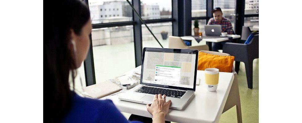 4 Conversational Commerce Trends, die du nicht verpassen solltest