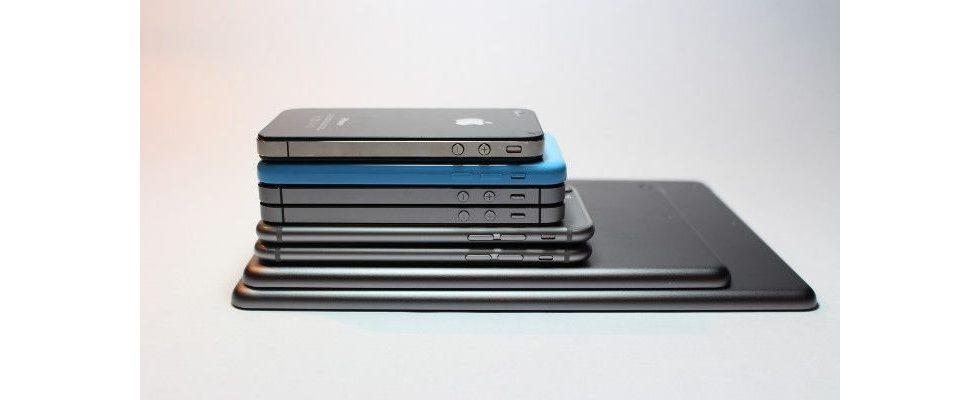 Cross-Device Commerce: So sieht die Zukunft des Online-Handels aus