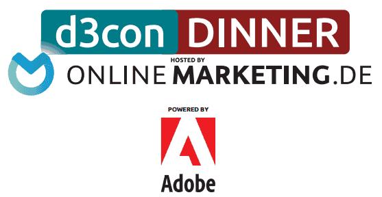 dinner-adobe
