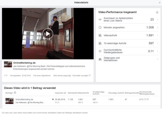 facebook-live-metriken