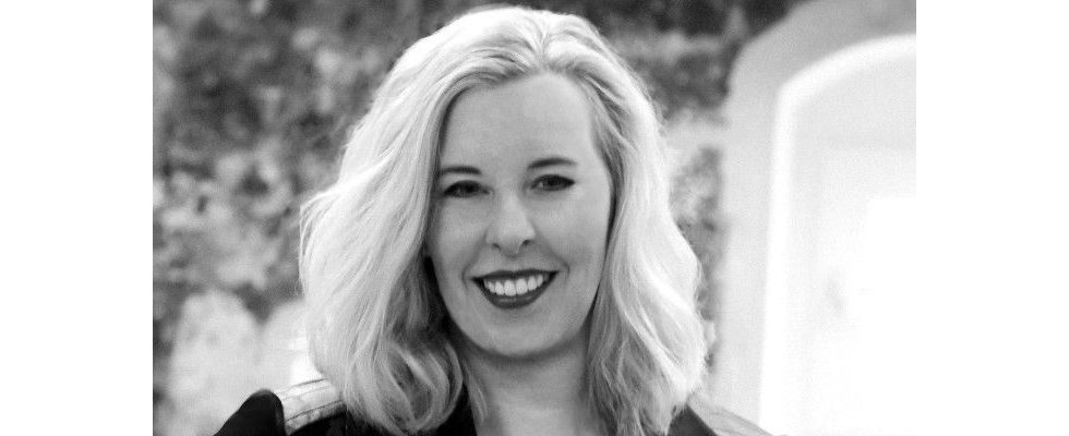 Zur Übermacht von Google und über Chancen für Gründer auf dem AdTech-Markt – Frederike Voss, orbyd