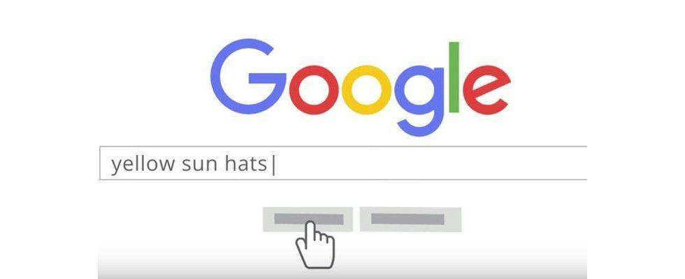 AdWords Update: Google weicht Exact Match auf und erweitert deine Gebote