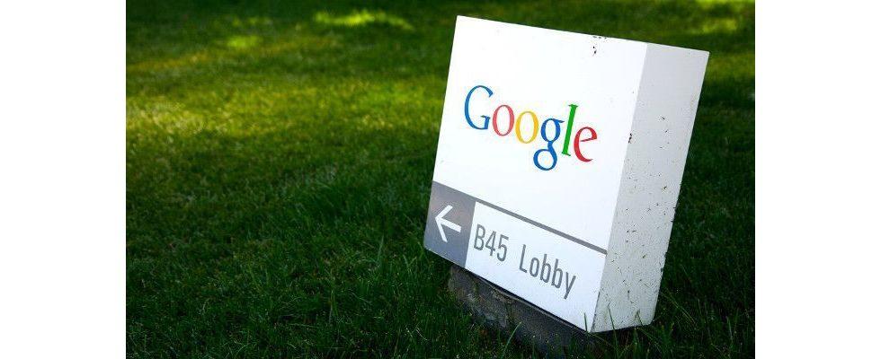 Geheimnis um Fred-Update: Google bestätigt offiziell, schweigt aber zu den Zielen
