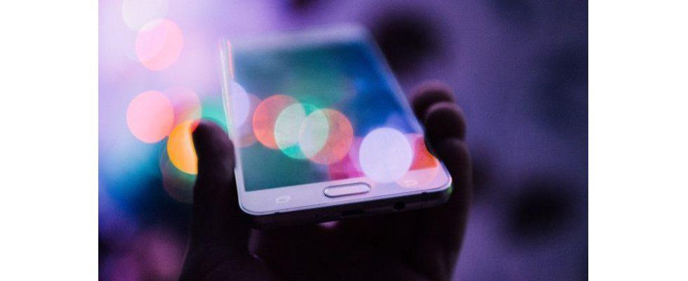 Keine Panik: Googles Mobile Index kommt später als gedacht