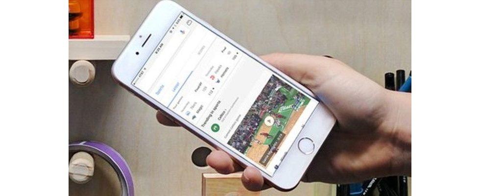 Mobile Suchanfragen bald entbehrlich – dank Shortcuts für die Google App