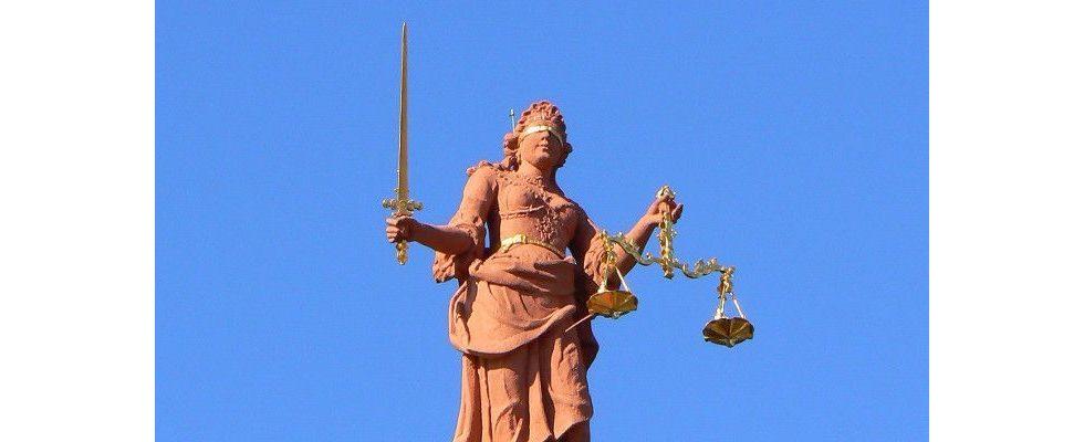 Intransparente Preise: The Guardian zerrt Rubicon Project vor Gericht