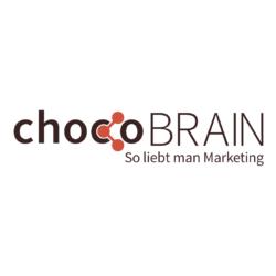 chocoBRAIN Inbound Marketing