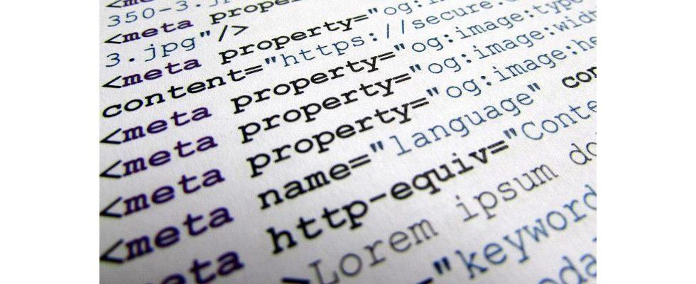 Technisches SEO: Wie robots.txt und Meta Robots Tags die Crawler anleiten