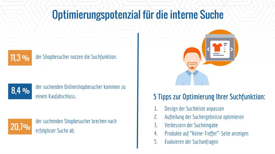 optimierungspotenzial-fuer-die-interne-suche-by-akanoo