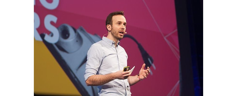 OMR17: Bringt uns Online Marketing den Weltuntergang?