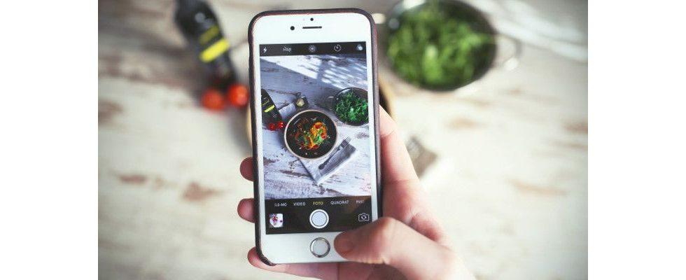 Promoted App Pins: Pinterest bietet jetzt App Install Ads an