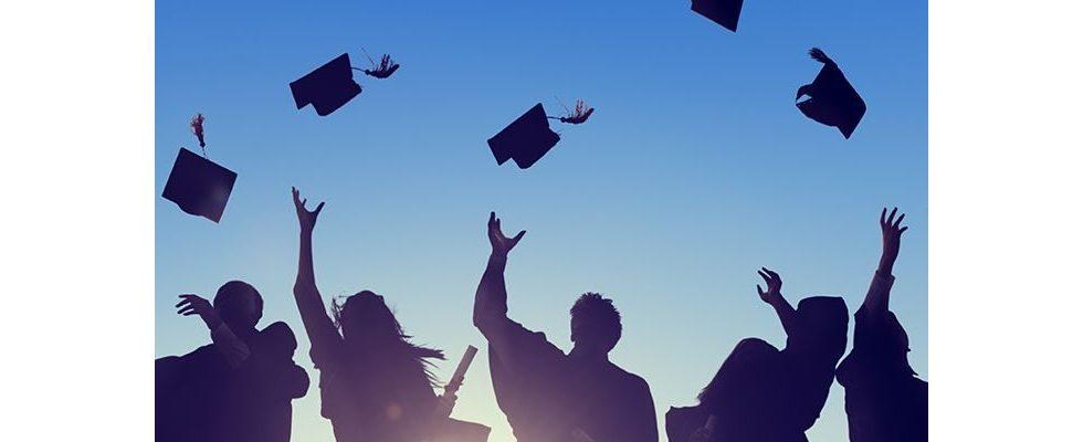 Warum eine kalifornische High School 24 Millionen Dollar an Snaps Börsengang verdient