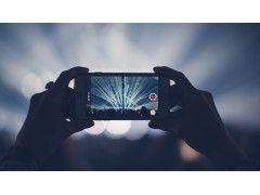 Social Video Metriken
