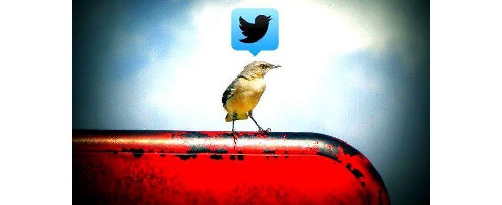 20 Dollar monatlich: Twitter bastelt an einem Abo-Modell für Power-User