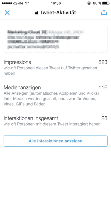 twitter-video-insights
