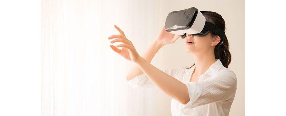 Auf der webinale: Wie Virtual und Augmented Reality für das Marketing eingesetzt werden
