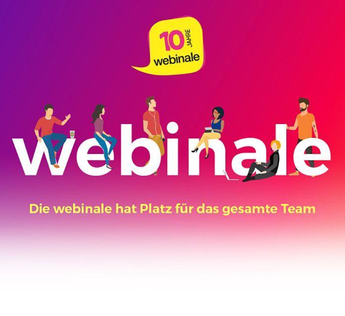 webinale_teamgrafik_700