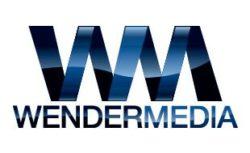Werbeagentur Wender Media