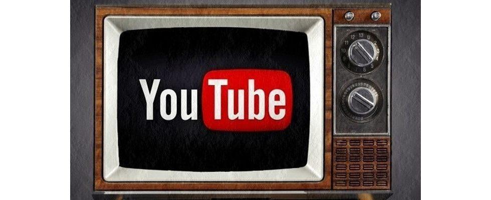 Wachablösung in der Werbebranche: Digital übernimmt Spitze, doch TV beweist langen Atem in Europa