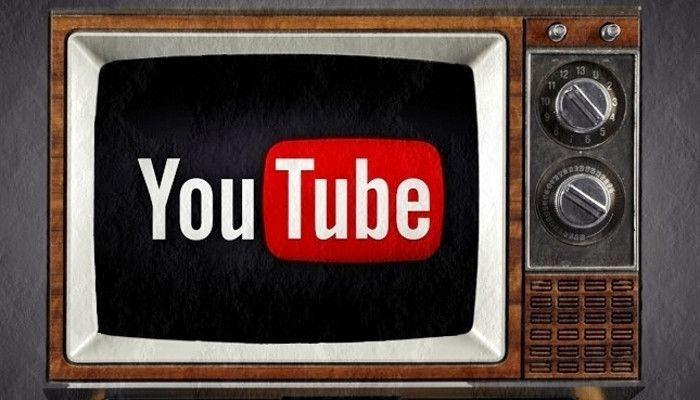 Auf YouTube bewegt sich was: Animierte Video-Thumbnails werden ausgeweitet