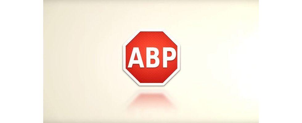 Für ein nachhaltiges Internet: Adblock Plus übernimmt Flattr AB