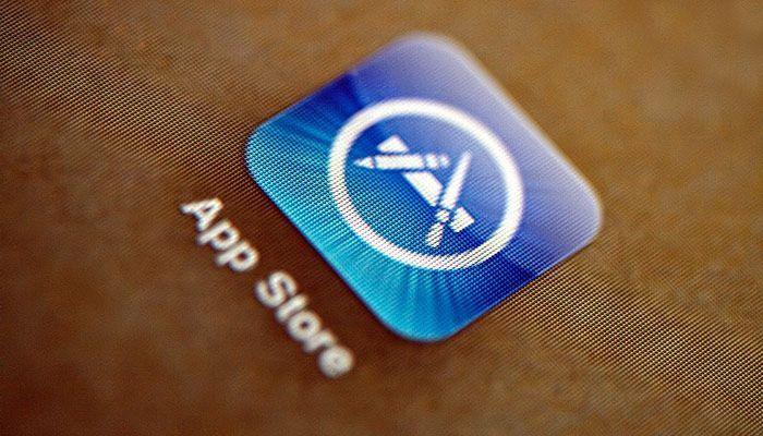 Apple App Store Affiliate Programm