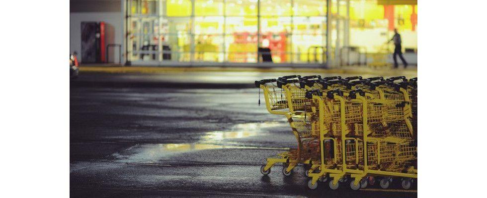 B2B vs B2C: 6 Herausforderungen für B2B-Online-Shops