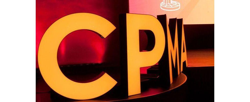 Shortlist für die Criteo Performance Marketing Awards steht fest