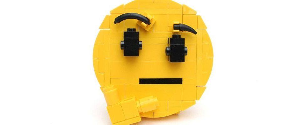 Emojis in den SERPs: Marketingoption oder Spielerei?