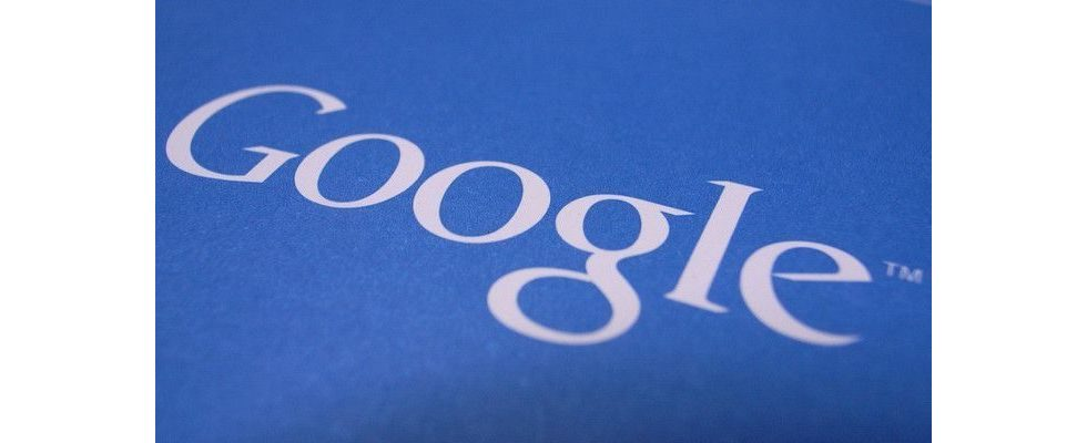 Googles Kampf gegen Webspam: Trends, die Reaktionen fordern