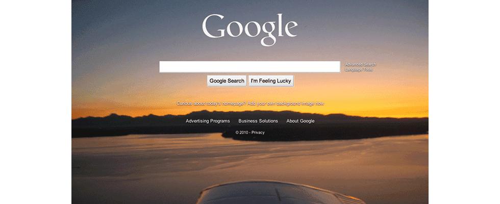 Google AdWords: Similar Audiences für Suchanzeigen geplant