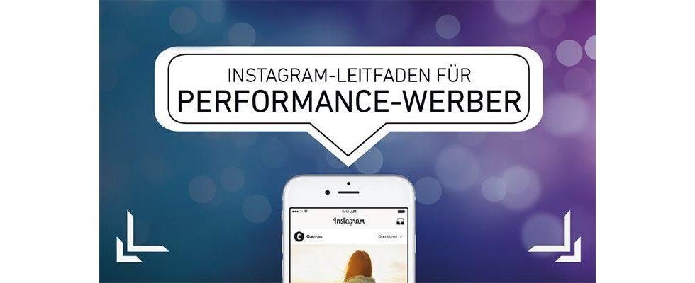 Instagram Ads: Die Zielgruppe gekonnt erreichen