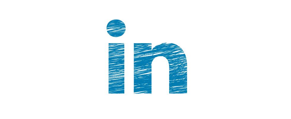 19 Punkte, die dein LinkedIn-Profil besser machen