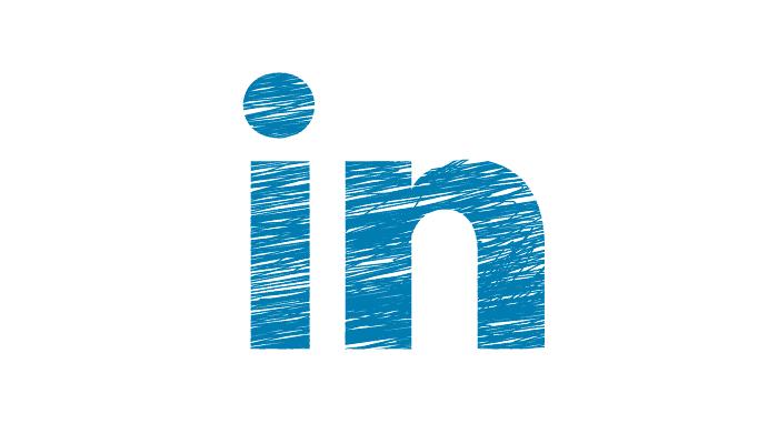 19 Punkte Die Dein Linkedin Profil Besser Machen Onlinemarketingde